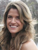Amy Erickson