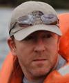 Andy McCann