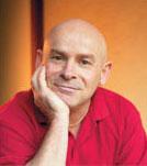 Glenn Cardwell