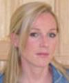 Tara Finnerty