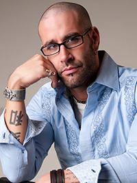 Brian Grasso