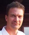 Jamie Atlas