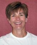 Kathy Zawadzki