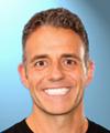 Lenny Parracino