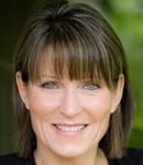 Maureen Hagan