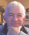 Michael Scott Scudder