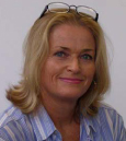 Janette Roberts