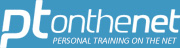 PTontheNet.com – Online Education for Fitness Professionals